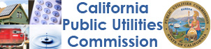 california public utilities commission net metering