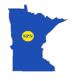 solar panel installers in Minnesota
