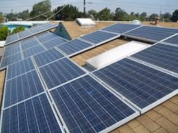 affordable solar panel prices