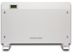 samsung energy storage