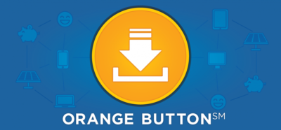 sunshot orange button