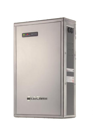 lg chem energy storage system