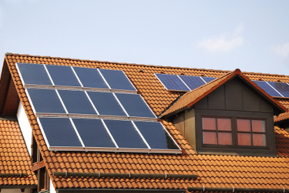 Solar Panel Cost Per Square Foot Solar Power Now